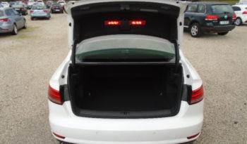 AUDI A4 2.0 TDI 110kW150CV 4p lleno