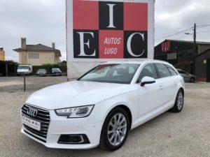 Autos_EIC_Compra_venta_coches_Lugo