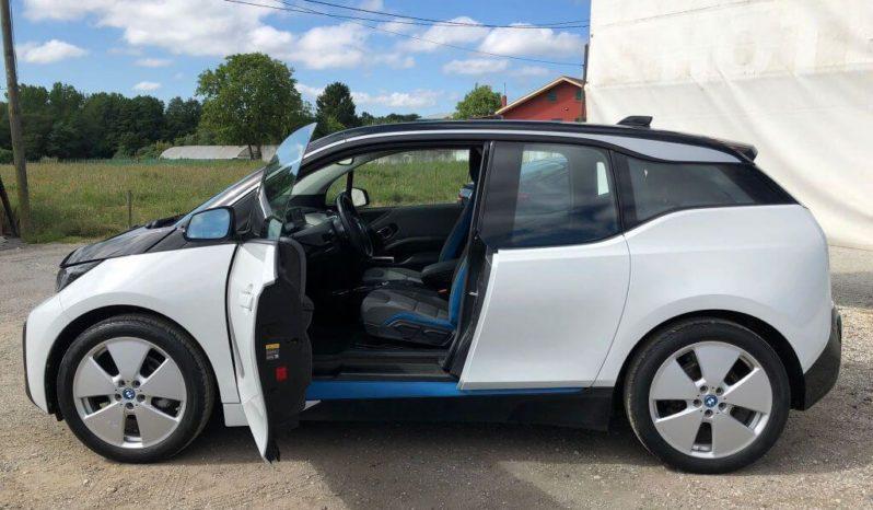 BMW i3 94ah 5p lleno